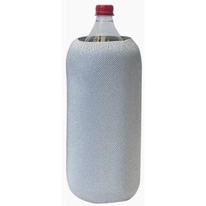 Termoobal Yate návlekový 2,5 l fľaša PET, Yate