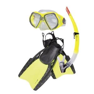 Potápačská sada Spokey REEF, Spokey