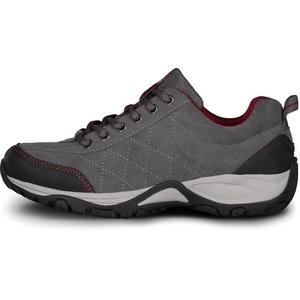 Dámske kožené outdoorové topánky NORDBLANC Main lady NBLC81 TET, Nordblanc