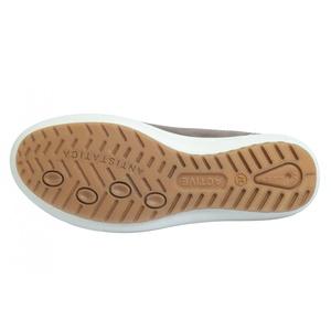 Topánky Grisport Pearl 40, Grisport