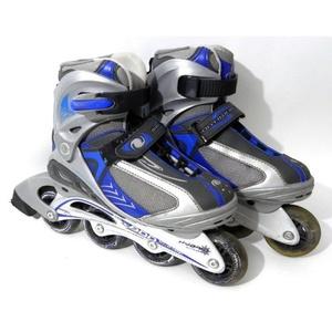 Korčule Roller Derby Hybrid G900