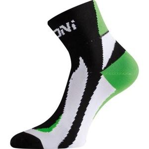 Ponožky Biziony BS40 966, Bizioni