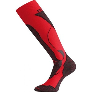Ponožky Lasting STW-389