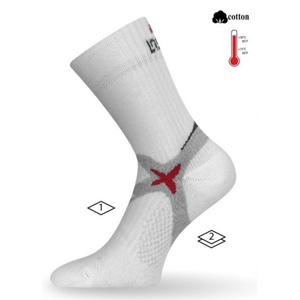 Ponožky Lasting TNB-001