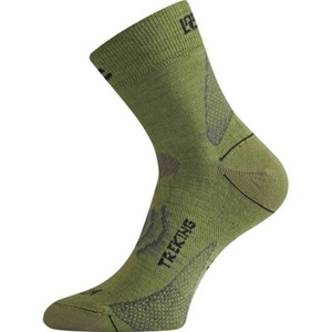 Ponožky Lasting TNW-698