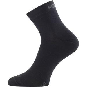 Ponožky Lasting WHO-900, Lasting