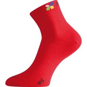 Ponožky Lasting WHS-388