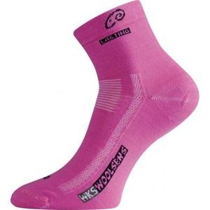 Ponožky Lasting WKS-499, Lasting