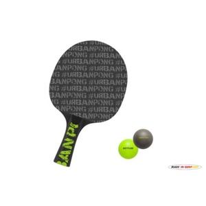 Set na stolný tenis Kettler URBANPONG 7092-300, Kettler