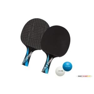 Set na stolný tenis Kettler SKETCHPONG 7092-200, Kettler
