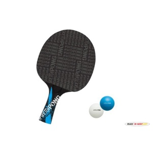Set na stolný tenis Kettler SKETCHPONG 7092-100, Kettler