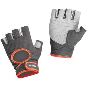 Dámske tréningové rukavice Kettler 7370, Kettler