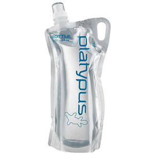 Fľaša Platypus Push-Pull 1,0 L, Platypus