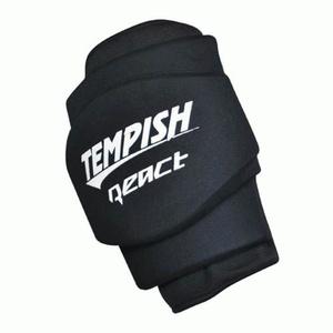 Chrániče lakťov Tempish REACT, Tempish