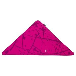 Šatka Klimatex LIOR UNI fialový, Klimatex