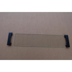 Náhradné sklo Campingaz Expert 65170, Campingaz