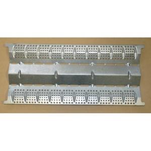 Náhradné rozptyľovač tepla Campingaz C-line 2400 81008, Campingaz