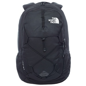 Batoh The North Face JESTER CHJ4JK3, The North Face