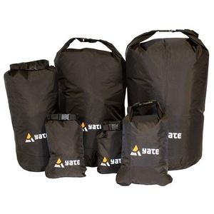Vodotesný obal Yate Dry Bag XL 20L, Yate