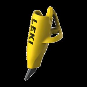 Hrot LEKI FIN VARIO ROLLER TIP 850040112, Leki