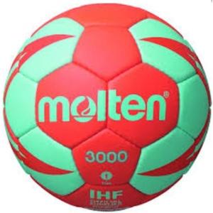 Hádzanárska lopta MOLTEN H1X3000-OC, Molten