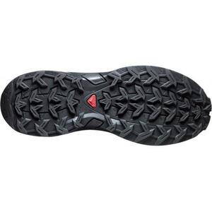 Topánky Salomon X-ULTRA J 370777, Salomon