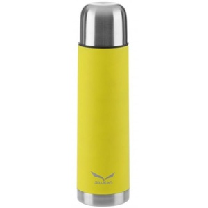Termofľaša Salewa Thermobottle 0,35l 2337-2400, Salewa
