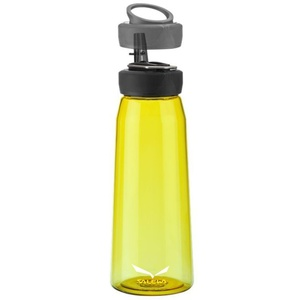 Fľaša Salewa Runner Bottle 0,5 l 2322-2400, Salewa