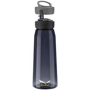Fľaša Salewa Runner Bottle 0,5 l 2322-3850, Salewa