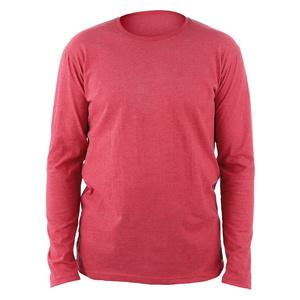 Tričko Rafiki Girk Pompeian red, Rafiki