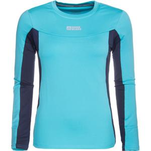 Dámske tričko NORDBLANC Lovable NBFLF5892_BMO, Nordblanc