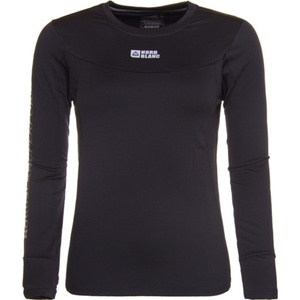 Dámske tričko NORDBLANC Lovable NBFLF5892_CRN, Nordblanc