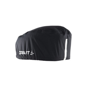 Povlečenie CRAFT Rain Helmet 1903708-9999, Craft