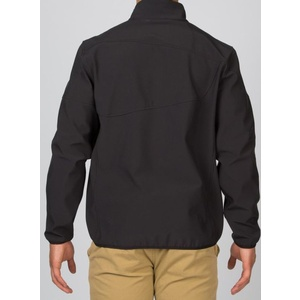 Bunda Spyder Men `s Fresh Air Soft Shell Jacket 157258-001, Spyder