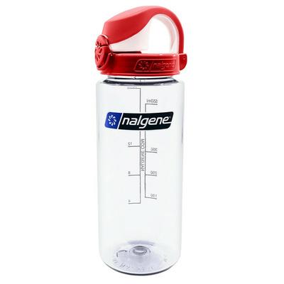 Fľaša Nalgene Atlantis 600 ml clear, Nalgene