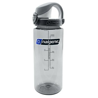 Fľaša Nalgene Atlantis 600 ml gray, Nalgene