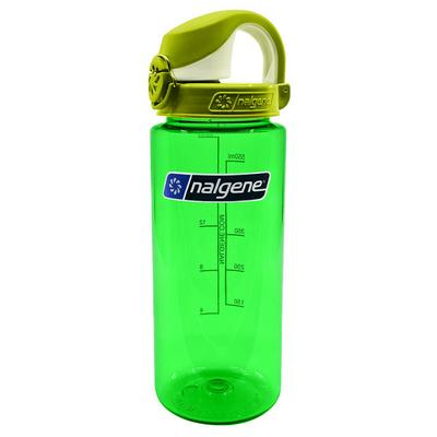 Fľaša Nalgene Atlantis 600 ml green, Nalgene