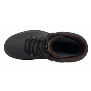 Topánky Grisport Dobermann 40, Grisport