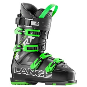 Lyžiarske topánky Lange RX 130 L.V. LBE2010, Lange