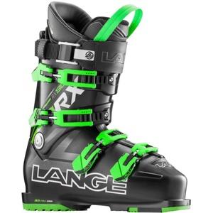 Lyžiarske topánky Lange RX 130 LBE2030, Lange