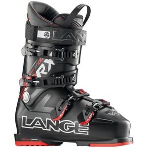 Lyžiarske topánky Lange RX 100 LBE2100, Lange