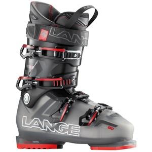 Lyžiarske topánky Lange SX 90 LBE6040, Lange