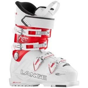 Lyžiarske topánky Lange RX 110 W L.V. LBE2200, Lange