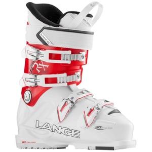Lyžiarske topánky Lange RX 110 W LBE2210, Lange