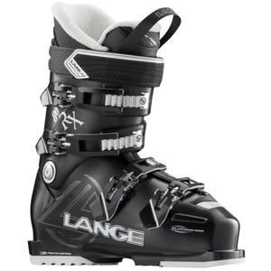 Lyžiarske topánky Lange RX 80 W L.V. LBE2240, Lange