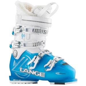 Lyžiarske topánky Lange SX 90 W LBE6200, Lange