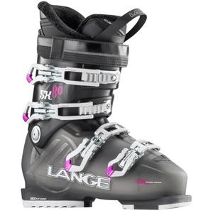 Lyžiarske topánky Lange SX 80 W LBE6220, Lange
