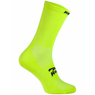Ponožky Rogelli Q-SKIN 007.130
