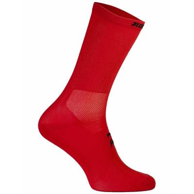 Ponožky Rogelli Q-SKIN 007.131