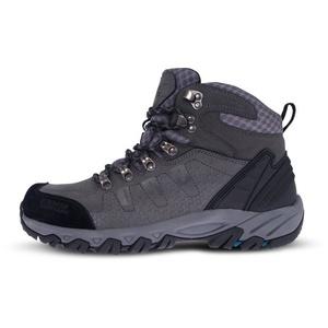 Pánske kožené outdoorové topánky NORDBLANC Rugged NBHC87 SDA, Nordblanc